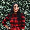 lovestalgia - A lifestyle, family, mommy & me fashion blog in orange county