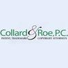 Collard & Roe, P.C. - Patent , Copyright & Trademark Attorneys