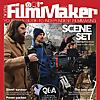Digital FilmMaker Magazine