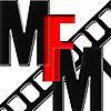 MicroFilmmaker Magazine