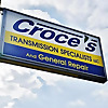 Croce's Transmission Specialists Blog