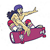 80s Skateboards