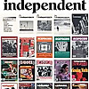 Independent Magazine