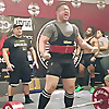 The Muscle Bear | Discover your powerlifting potential