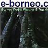 e-borneo.com - Travel Borneo Blog