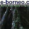 e-borneo.com - Travel Borneo Blog