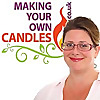 Making Your Own Candles