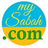 MySabah.com - Photos, videos and blog of Sabah, Malaysia Borneo
