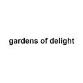 Anni's perennial veggies