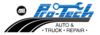Pro-Tech Auto Repair Blog