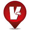 Valarm Blog