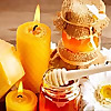Soy Candle Making Time   How To Make Soy Candles