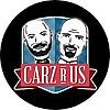 Carz R' Us Blog