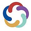 OMA SpecWorks   Blog