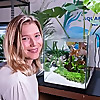 Aquarium Info | Aquarium Aquascaping & Marine Aquariums