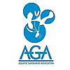 Aquatic Gardeners Association