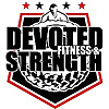 Devoted Fitness & Strength