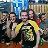 Metal Squadron