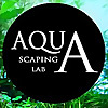 Aquascaping Lab