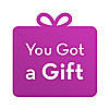 YouGotaGift | Your Ultimate Gifting Blog!