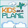 Kids On A Plane – A Family Travel Blog