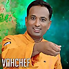 Vahchef - VahRehVah - Inspire To Cook, Inspire To Taste,