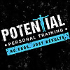 Potential Personal Training   Weight Training