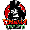 Cinema Crazed