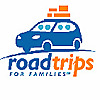 Road Trips For Families