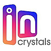 In Crystals | Photo crystals and much more