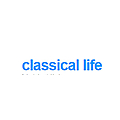 Classical life