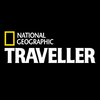 National Geographic Traveller (UK) – Family Travel Blog