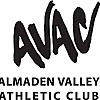 AVAC Life   Weight training