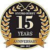 Hydrohobby Hydroponics UK Blog