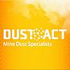 Dust Act