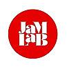 Jam Lab