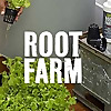 Root Farm Hydroponics | Youtube