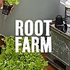Root Farm Hydroponics | Youtube