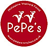 Pepe's Kitchen | Filipino Home - cooked Food