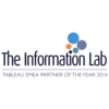 The Information Lab