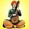 Geethanjali - Indian Classical Music