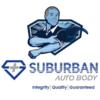 Suburban Auto Body Blog