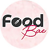 Food Bae | YouTube
