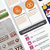 Infographix Directory - Data Visualization & Infographic Showcase
