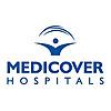 MaxCure Hospitals | Healthcare Blog