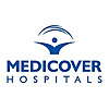Medicover Hospitals | Healthcare Blog