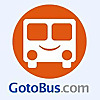 GotoBus Blog Travel on a Budget