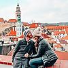Practical Wanderlust   Budget Travel Blog