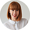 The Gingerthread Girl   Dressmaking, Sewing & Crafting Blog