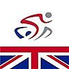 British Triathlon